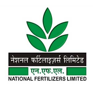 National Fertilizers Limited Management Trainee Recruitment 2017