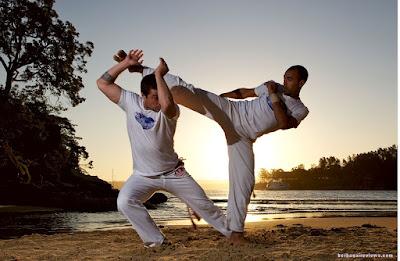 Cari Teman Latihan - berbagaireviews.com