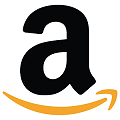 Amazon Customer Care Number Amaravati