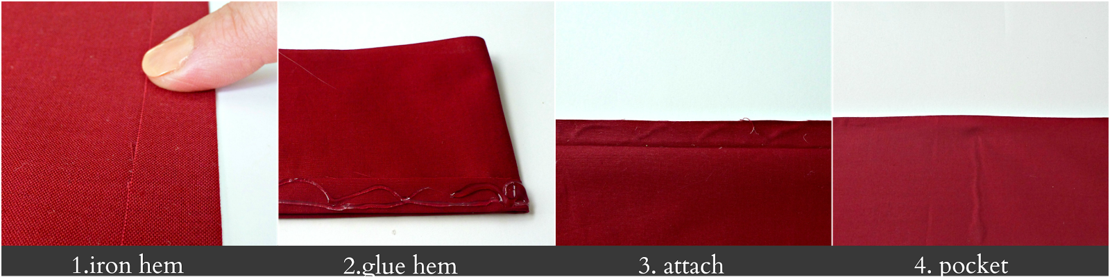 make-a-fabric-pocket