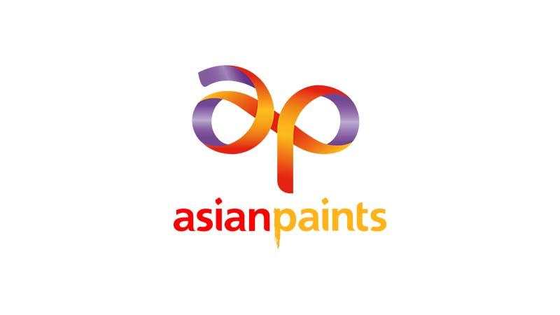 Lowongan Kerja PT Asian Paints Indonesia