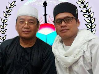 Mp3 Tilawah H. Muammar ZA Surat Al-Mu'minun Ayat 1-20