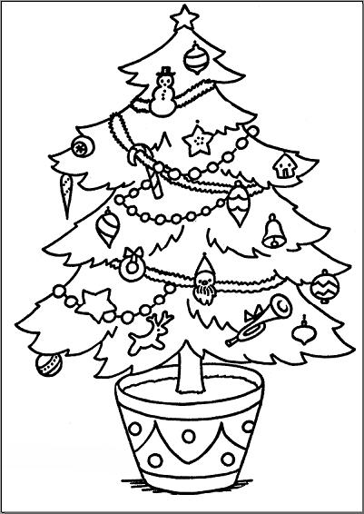 http://www.primerodecarlos.com/TERCERO_PRIMARIA/archivos/navidad/navidad_colorear.pdf