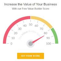 ValueBuilder Logo