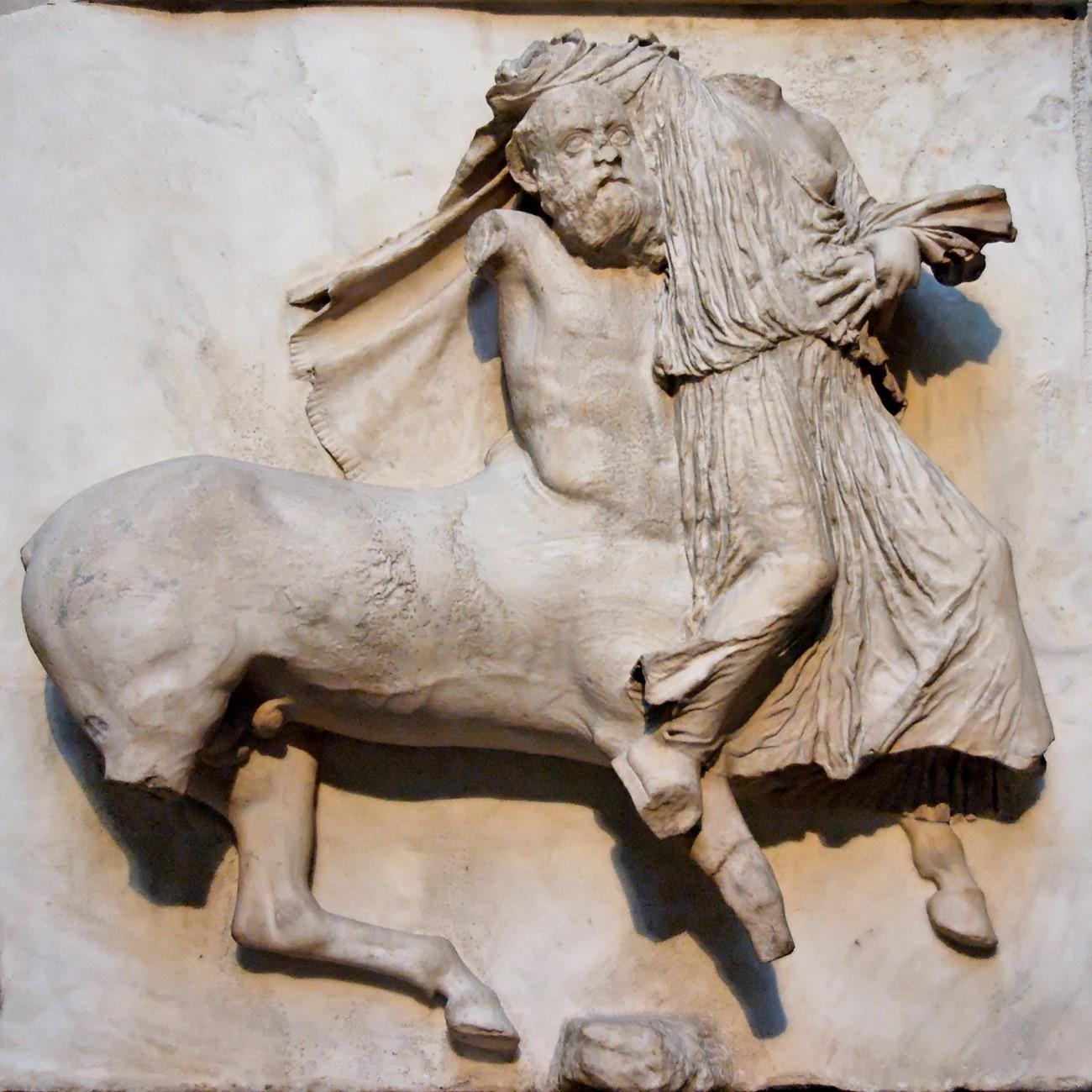 De historia Atenas estudiosCapítulo 28 Arte Acrópolis DYeHIEW29b