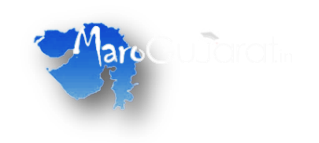 MaroGujarat :: Official Site :: Job's Alert Wabsite