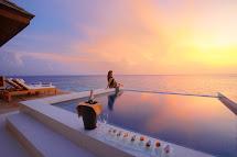 Passion Luxury Lily Beach Resort & Spa Maldives