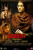 Sarbjit 2016 720p Hindi DVDRip Full Movie Download