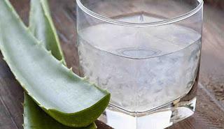 14 Beneficios para la salud del zumo de aloe vera