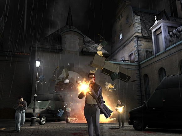 Max Payne 2 The Fall of Max Payne-screenshot05-power-pcgames.blogspot.co.id
