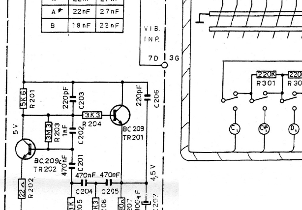 GEM Jumbo 61 r6: Kapcsolási rajz (nem árt)