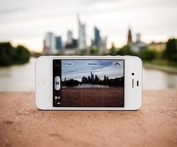 Ultimate Phone Photos: Part 2