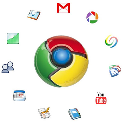 Google Ending Support for Chrome Apps