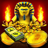 Pharaoh's-Party:-Coin-Pusher