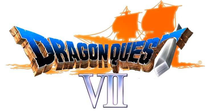 Genericide: Dragon Quest 7: The 100 Hour RPG