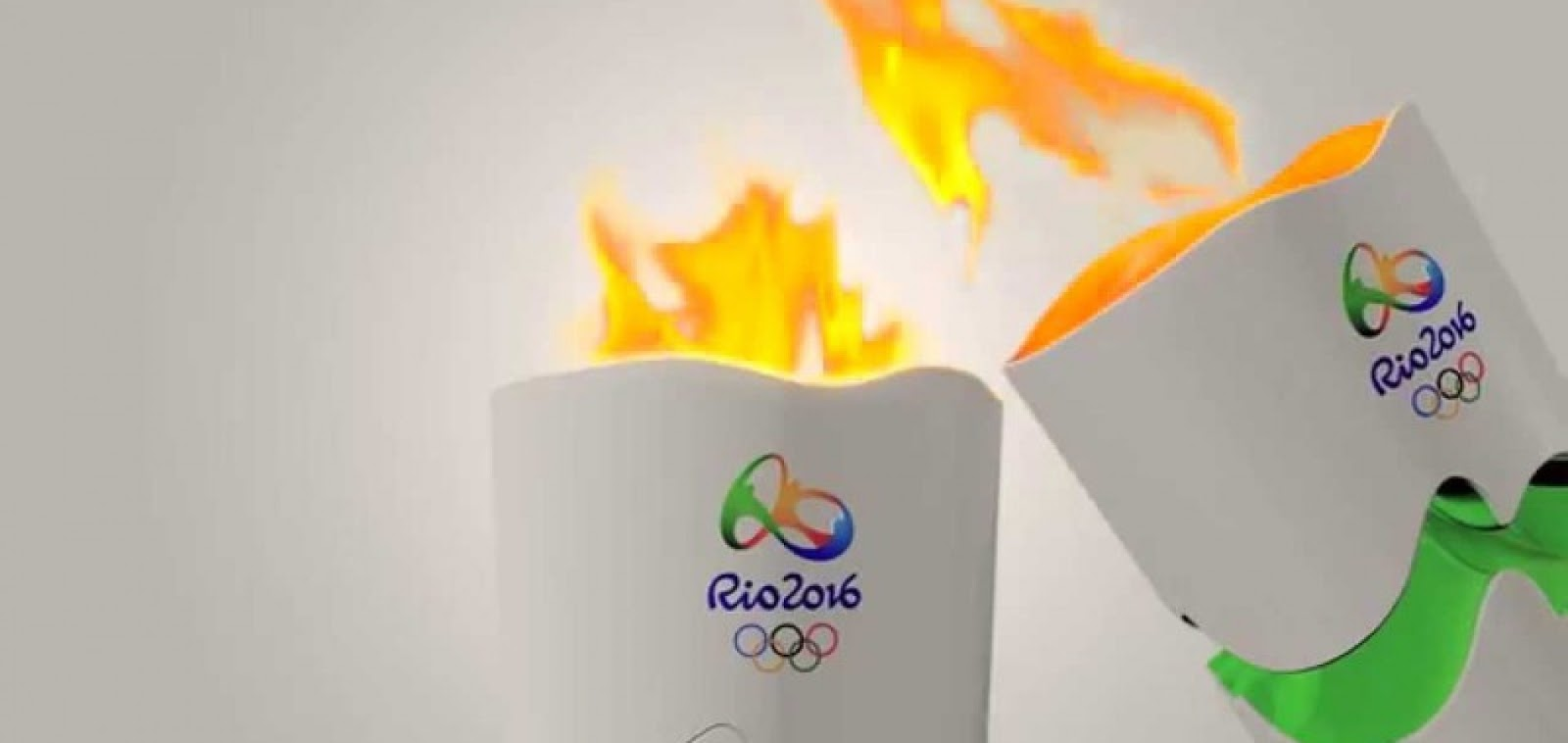 Governo planeja roteiro da Tocha Olímpica em cidades do Piauí