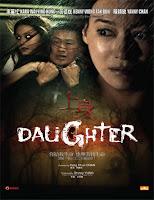 Daughter (2015) online y gratis