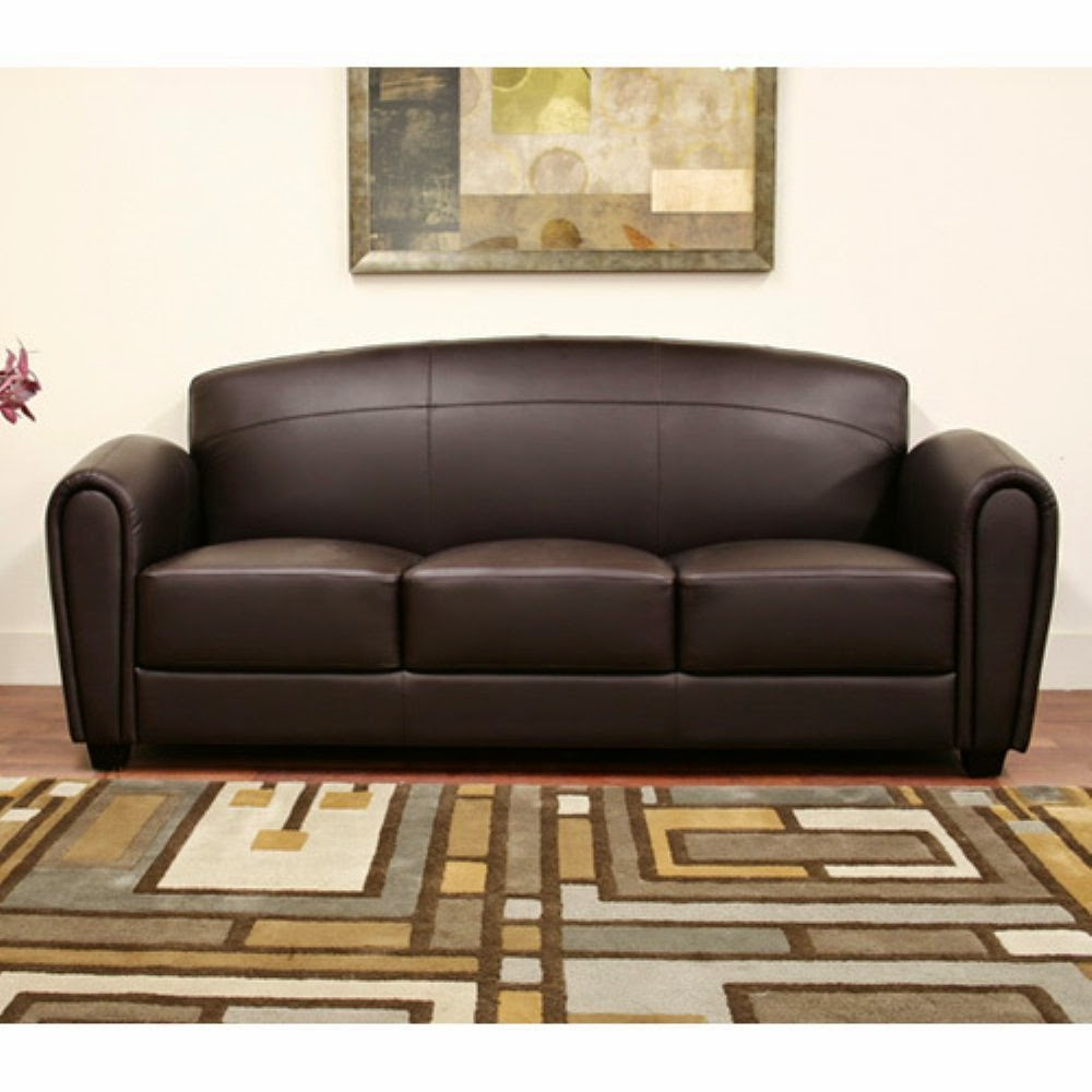Curved Sofa Website Reviews Curved Back Sofa For Sale