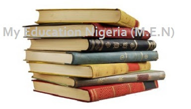 JAMB Recommended Textbooks for Art 2018/19