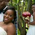 Abomination! Newlywed wife caught doing it with ex-boyfriend during honeymoon (see photos)