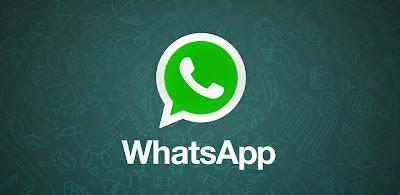Cool Whatsapp Status