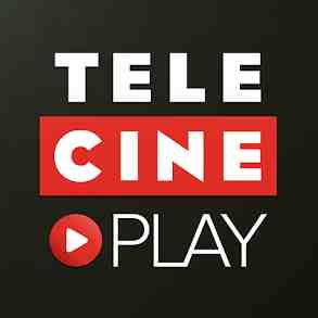 Android Screen Recorder - Telecine