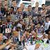 Elétrico: nos pênaltis, Fluminense vence o Flamengo e leva a Taça Guanabara
