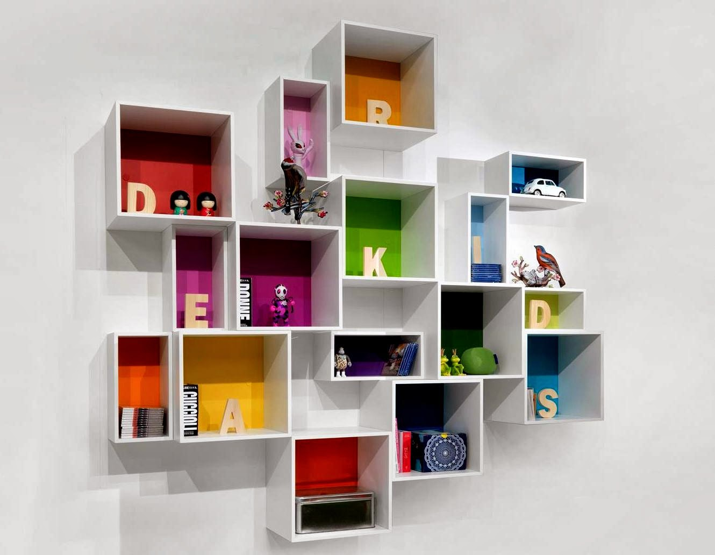 GAMBAR Dekorasi Furnitur Rumah Minimalis Desain Sempit Sederhana  Kumpulan Gambar Rumah