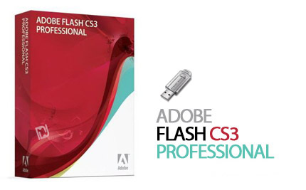 Software download zone | update daily! : adobe flash cs3 professional.