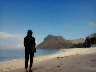 Pantai Maluk 3