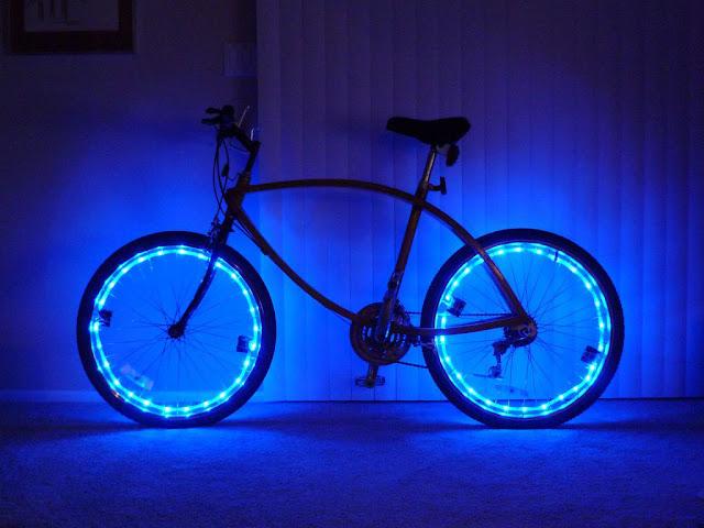 Other Uses for LED lights | AffordableLED.com