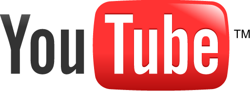 Logo-YouTube.png