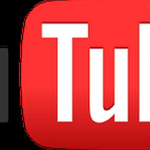 5 Aplikasi Android Untuk Download Video Dari Youtube