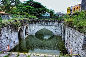 Ghurmitkal Fort, Karnataka