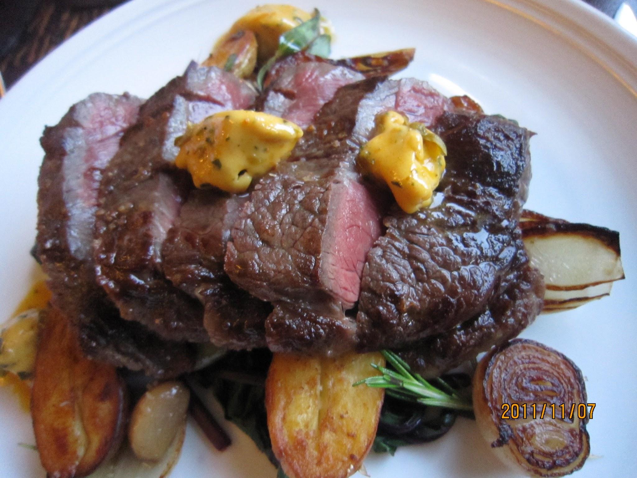 Melbourne-steak