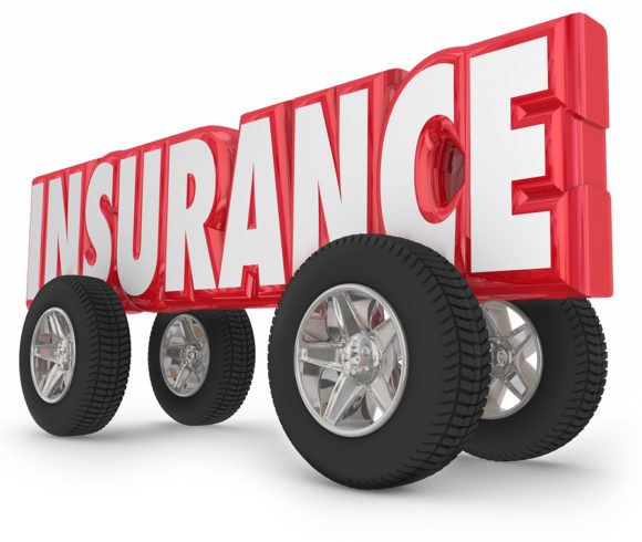 Things to realize approximately on-line automobile insurance