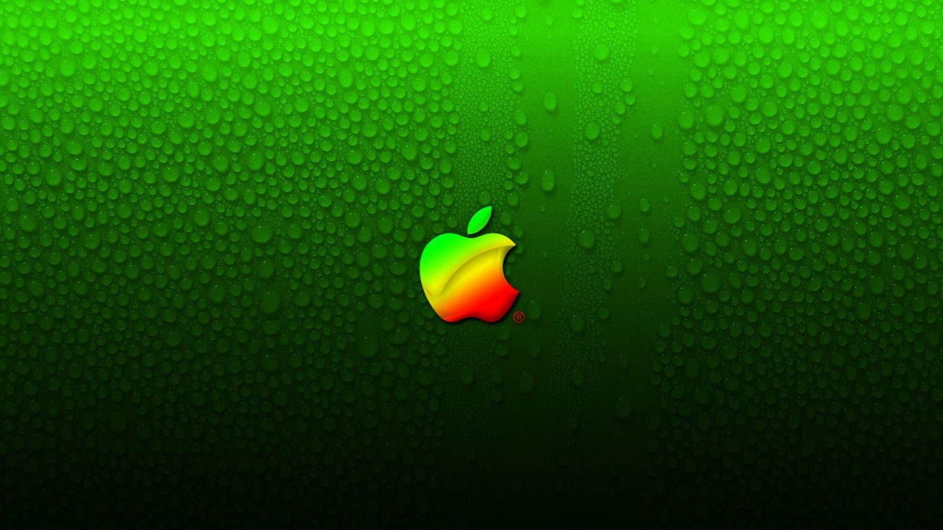 Wallpaper Hd 1280x1024 Apple | Free Download Wallpaper | DaWallpaperz