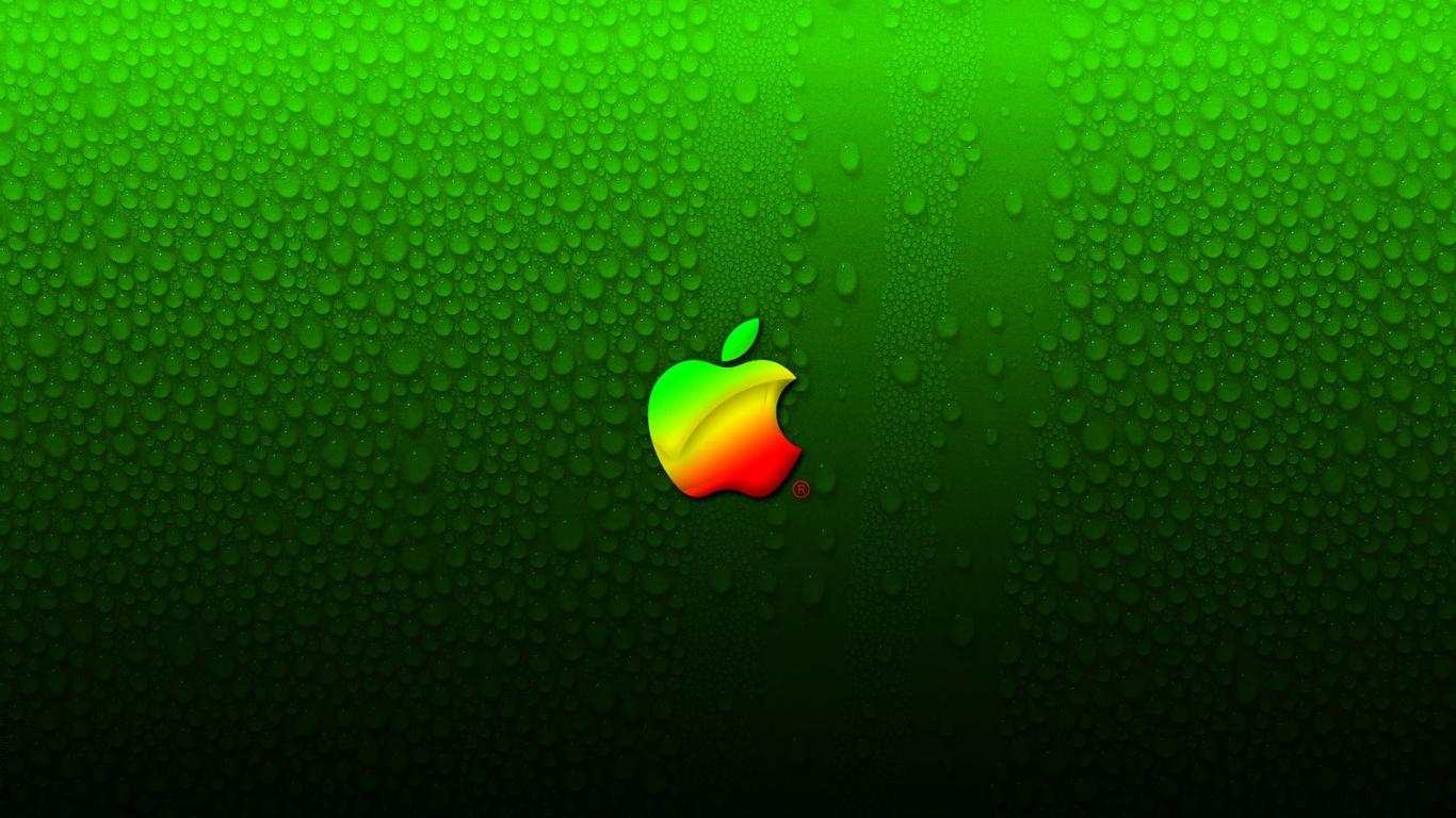 Wallpaper Hd 1280x1024 Apple | Free Download Wallpaper | DaWallpaperz