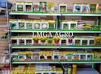 Jual, Beli, Benih, Panah Merah, East West Seed, Belanja Online, Toko Pertanian