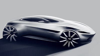 James Bond, 007, Aston Martin, cars, coche, Sam Mendes, Daniel Craig, DB10, Spectre, Suits and Shirts, luxury, gentleman,