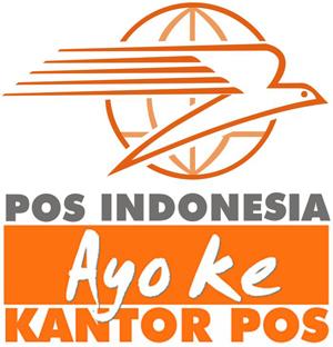 Daftar Alamat Kantor Pos Tangerang Kota