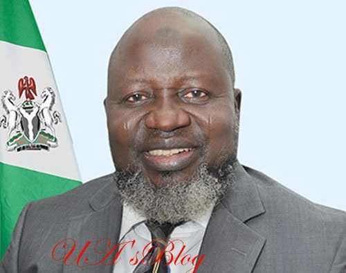 Another Buhari's Minister accused of skipping NYSC