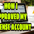 How I got fully approved google adsense account? | Tips and tricks to get a fully approved google adsense account