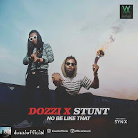 http://notjustok.com/2017/06/23/dozzi-x-stunt-no-be-like-that