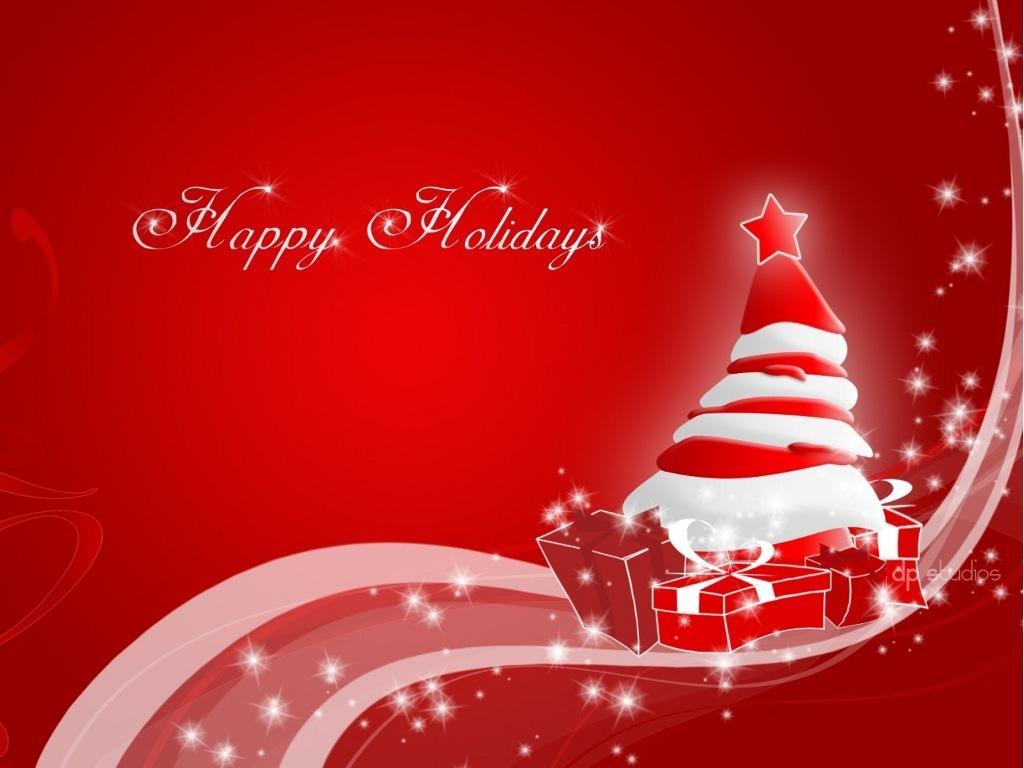 sretni blagdani čestitke Download besplatne slike i pozadine za desktop: Happy Holidays  sretni blagdani čestitke
