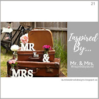 http://theseinspiredchallenges.blogspot.ca/2018/05/inspired-by-mr-mrs.html