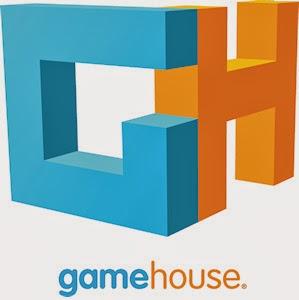 Download Kumpulan Game House Free Full Version | Comet Share