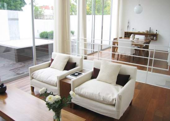 Home And Garden Apartments For Rent Dubai Apartments