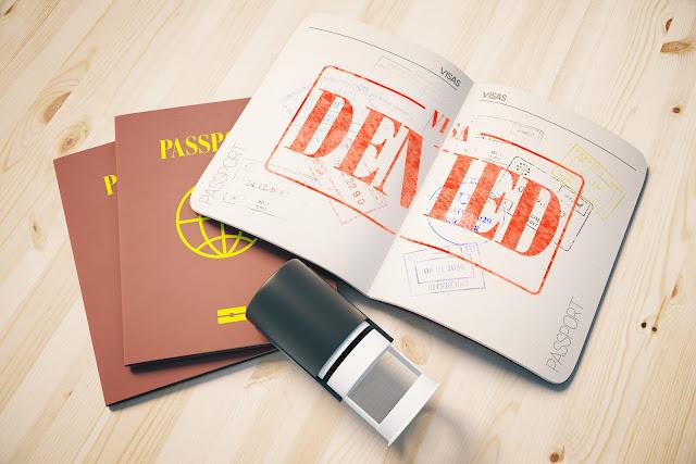 Liberação do visto para a quarta geração (nikkei yonsei) corre, inclusive, risco de ser cancelada.