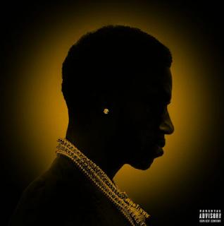 Gucci Mr. Davis Album - Curve Single